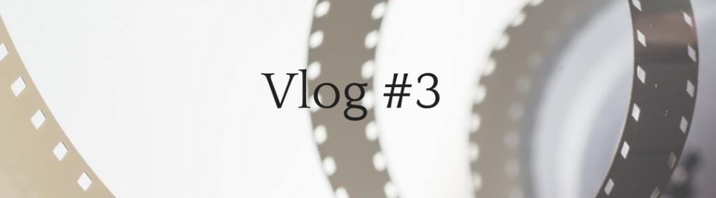 WiZ Coaching en Training Vivienne Weerts Vlog
